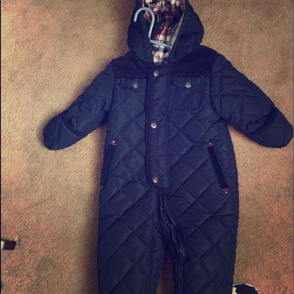6845a75c00f2 Rothschild Jackets   Coats